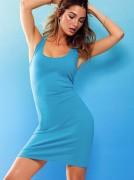 Лили Олдридж, фото 231. Lily Aldridge 92x VS-quality, foto 231