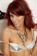 Валери Риос, фото 5. Valerie Rios Mq - Tagg, foto 5
