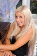 Candy Светлые, фото 28. Candy Blond Mq & Tagged, foto 28