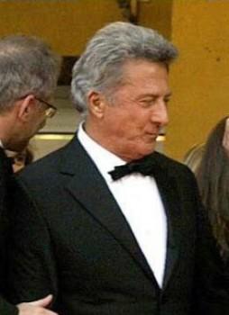 Dustin Hoffman Hair Plugs >> Hair Loss Help Forums Dustin Hoffman Bad Toupee