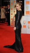 Мелиса Джордж, фото 1169. Melissa George 2012 Orange British Academy Film Awards in London - February 12, 2012, foto 1169
