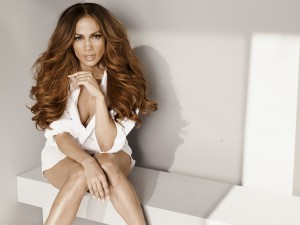 Дженнифер Лопес, фото 8804. Jennifer Lopez Photos., foto 8804