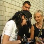 15.07.2006 Mannheim - backstage Ea83ca175361909