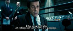 Underworld:Przebudzenie / Underworld Awakening (2012) PL.SUBBED.R5.LiNE.XViD.AC3-A89 / Napisy PL +RMVB +x264