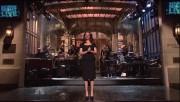 SNL2/18 skits; Maya Rudolph, Kristen Wiig, Vanessa Bayer, Nasim Pedrad, Abby Elliott, Kate Upton