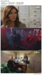 Galeria [Sezon 1] (2012)