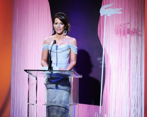 Кейт Бэкинсэйл, фото 8570. Kate Beckinsale Costume Designers Guild Awards in Beverly Hills, 21.02.2012, foto 8570