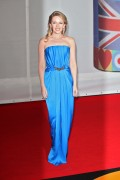 Кайли Миноуг, фото 4048. Kylie Minogue The 2012 BRIT Awards in London - February 21, 2012, foto 4048