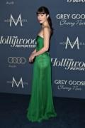 Мэри Элизабет Уинстэд, фото 725. Mary Elizabeth Winstead The Hollywood Reporter's 'Nominees' Night 2012' in Los Angeles - February 23, 2012, foto 725