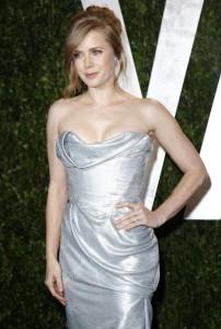 Эми Адамс, фото 1439. Amy Adams 2012 Vanity Fair Oscar Party in West Hollywood, 26.02.2012, foto 1439