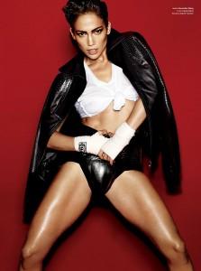 Дженнифер Лопес, фото 8797. Jennifer Lopez, foto 8797