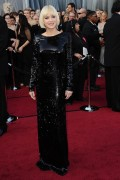 Анна Фарис, фото 1219. Anna Faris - 84th Annual Academy Awards, february 26, foto 1219