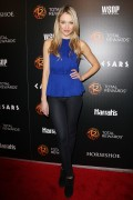 Катрина Боуден, фото 751. Katrina Bowden Escape To Total Rewards at Gotham Hall in New York City - March 1, 2012, foto 751