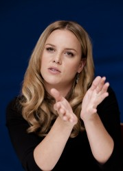 Эбби Корниш, фото 626. Abbie Cornish 'W.E.' Portraits during 2011 Toronto Film Festival - September 9, 2011, foto 626