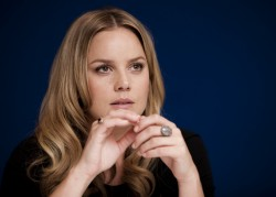 Эбби Корниш, фото 618. Abbie Cornish 'W.E.' Portraits during 2011 Toronto Film Festival - September 9, 2011, foto 618