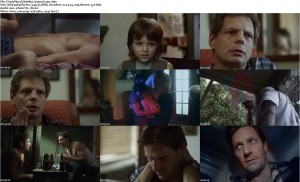 Download All Dark Places (2011) LIMITED DVDRip 350MB Ganool