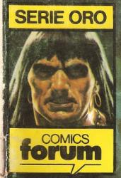 Comics Conan 95f5a1202572287