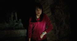 Nie bój siê ciemno¶ci / Dont Be Afraid Of The Dark(2010) BDRip.XviD.AC3.PL-STF  |Lektor PL +rmvb