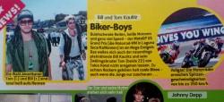 [Scans/Allemagne/Août 2012] - BRAVO n°33/2012 10ff6f205018214