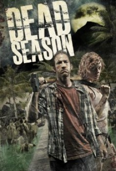 Dead Season (2012) BluRay 720p 550MB