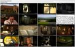 El¿bieta I - królowa zbrodni / Elizabeth I: Killer Queen (2011) PL.TVRip.XviD / Lektor PL