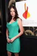 Rachel Nichols - Reeve Foundation Champions Committee Party in New York 08/22/12