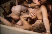 Girls on boats having sex picture