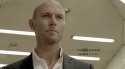 Interview with a Hitman (2012) BRRip.XViD-J25 +RMVB