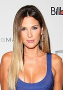 Daisy Fuentes - BCBGMAXAZARIA 2013 Spring/Summer after party in NY 09/08/12